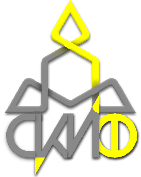 логотип СКИФ верт.